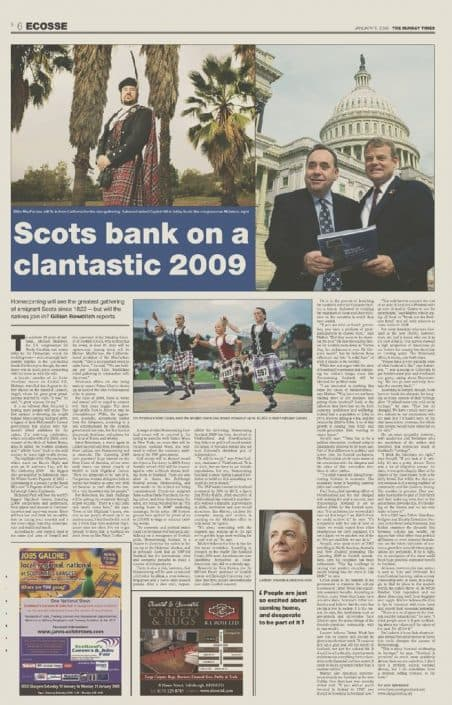 thumbnail of Press_ScotsBankOnAClantastic2009