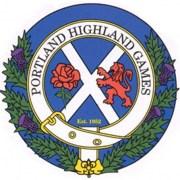 Portland Highland games - MacFarlane Tent - https://macfarlane.org